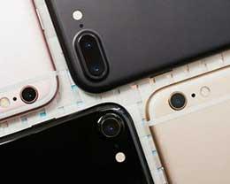 为防勒索病毒,苹果紧急修复大量iPhone/Mac系统漏洞