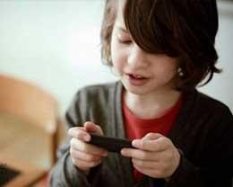 让Siri在减少儿童被虐待上出一份力如何?