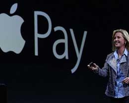 Apple Pay正式登陆意大利:支持3家银行