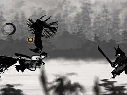 好游快荐:《墨剑》一款外国人眼中的中国武侠