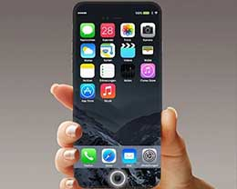 iPhone 8敢卖1000刀?这两个原因是关键