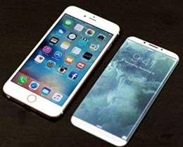 或许,iPhone的安全识别功能只是噱头?