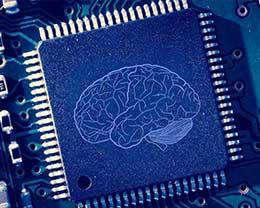 苹果自研AI芯片 AI芯片探索又多了一个参与者