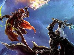 暴雪将推出《魔兽》手游?正在招聘懂魔兽的开发者
