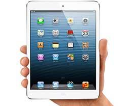 提前泄密 苹果将在WWDC大会推出新iPad