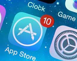 苹果最后通牒:iOS软件不移除热更新将导致6月12日下架