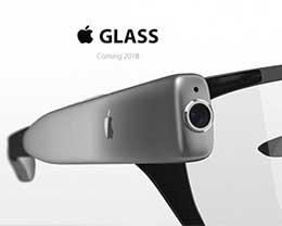 还等?苹果什么时候才对AR市场认真起来