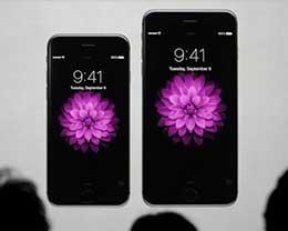iOS 11一出,你是不是突然觉得iPhone 6落伍了?
