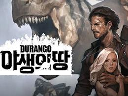 自由探索开放世界 《野生之地:杜兰戈》年内推出