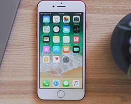 iOS 11的照片和相机应用更新汇总