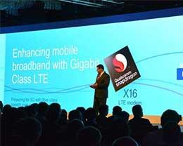 iPhone 8是否支持5G或LTE-A很重要吗?