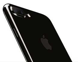iPhone要提高屏幕刷新率?这可是杀手级别的新功能