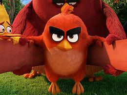 外媒称腾讯欲30亿美元收购《愤怒的小鸟》开发商