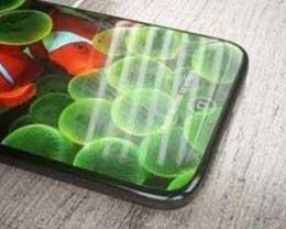 苹果iPhone 8预计10月份上市:不算太晚