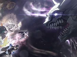 """年内发售 """"最终幻想之父""""坂口博信新作《特拉之战2》曝光"""