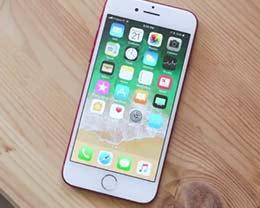 苹果iOS11 Beta2更新内容和已知问题大全