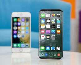 升级iOS 11 beta 2后,大家都有什么样的体验?