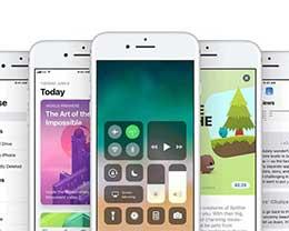 iOS 11第二个开发者测试版值不值得升级?