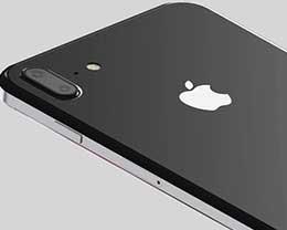 """科技变化""""一日千里"""",10年后我们还会使用iPhone吗?"""