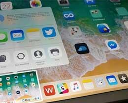 升iOS 11 beta 2了吗?iOS 11 beta 2问题汇总