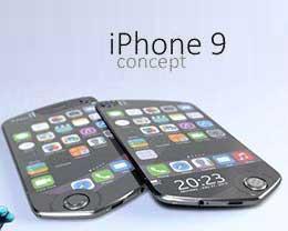 为苹果iPhone 9作准备,LG Innotek开始生产柔性印刷电路板