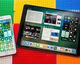 公测版iOS11来了,用起来感觉如何?