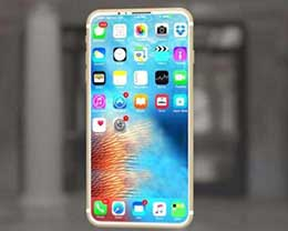 iPhone 8怎么做才能保持对Android领先?