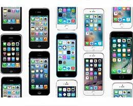 苹果iPhone手机开售十周年:革命继续?