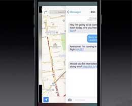 iOS 11 没有3D Touch手势?苹果故意的