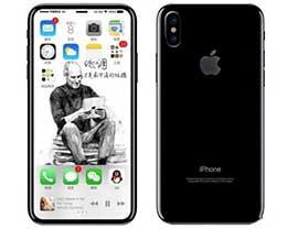 再一次看看iPhone的昨天今天明天!