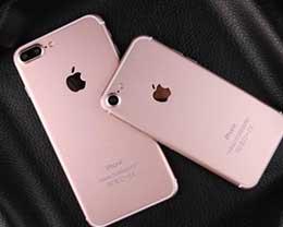 库克无语凝噎 因为我们提前拿到iPhone 8