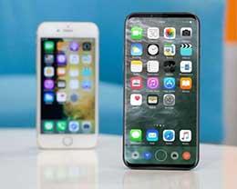今年iPhone最新十大预测  有多少能成真?