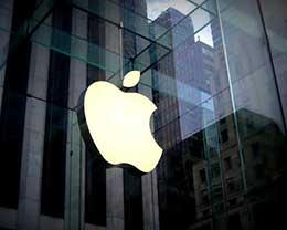 都开始畅想iOS 14了?有史以来最聪明!