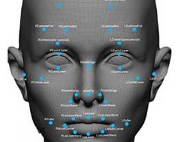不止iPhone8,苹果Mac也要上人脸识别功能