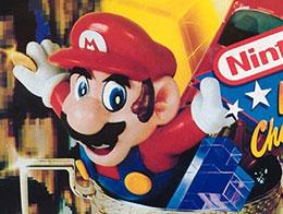 买不到也玩不到!世界上最昂贵的11款游戏都在这