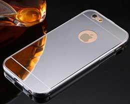 苹果iPhone8四种颜色,全新黑银镜面色吸睛