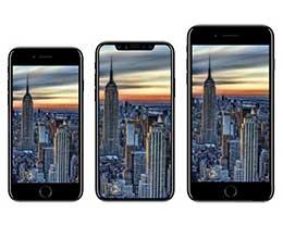 好听吗?苹果新旗舰叫iPhone Plus