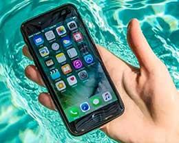 不是旗舰也给力 iPhone 7s新机一样有亮点