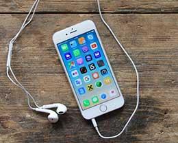 iOS 11的这13个功能您一定会爱不释手