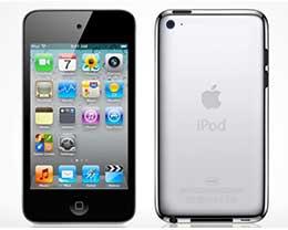 如果有镜面iPhone 8 苹果将如何防刮痕