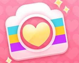 苹果iPhone7手机相机可以美颜吗?
