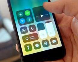 未曾想,iOS 11竟成了iPhone的中年危机?