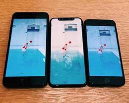 iPhone 8售价2万!苹果拿什么支撑溢价