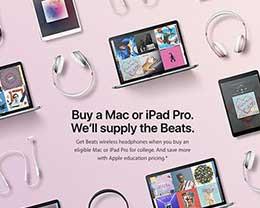 预算不够还想买苹果?请跟我来