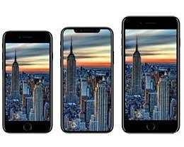 iPhone8新功能曝光!买了iPhone7的人要哭了...