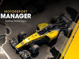 《赛车经理2》评测:进站加油每一步都不容有失