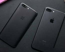 都说抄袭iPhone,为什么苹果不告国产手机厂商呢?