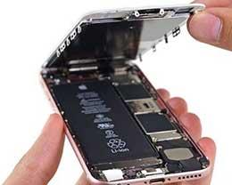男子靠iPhone维修漏洞赚2000万被判刑