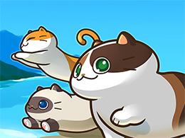 《猫猫混音》评测:跟着节奏,舞动猫爪