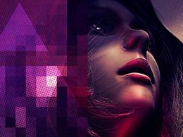 中文有望?国内开发商宣布代理PS4版《共和国》